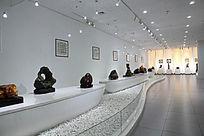 奇石博物馆