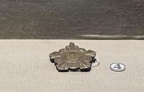 国民党第九战区干部训练团纪念章