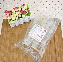 袋装火锅炖粉