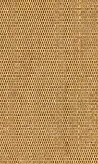 牛皮纸编织纹