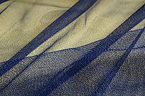 网状布面纹理素材背景图