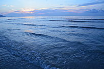 海阔天空美景图片