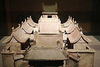 郑州博物馆馆藏文物古董