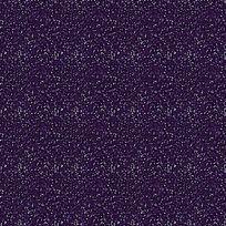 深紫色磨砂设计素材