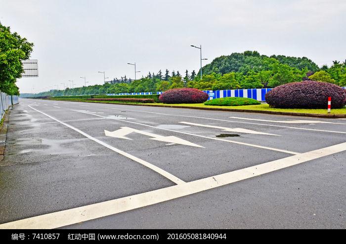 道路交通素材图图片