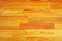 拼接实木木板