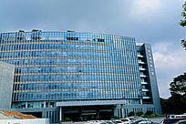 松山湖大楼