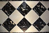 菱形大理石瓷砖背景素材