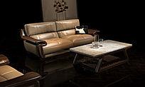 时尚流行沙发