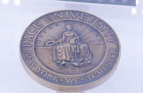 法国大学学标