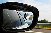 汽车后视镜