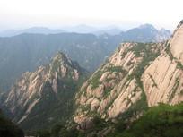 山川风景图片
