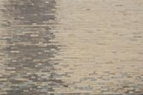 青砖墙高清背景