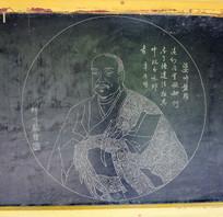 佛教文化雕刻-石刻艺术