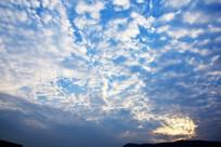 晨光自然景观图片