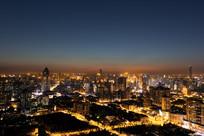 武汉城市风光