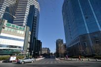 北京金融街格林集团