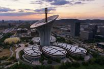 武汉光谷未来城