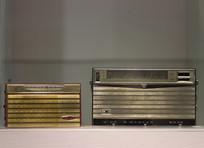 老物件之收音机