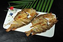 私房小桂鱼