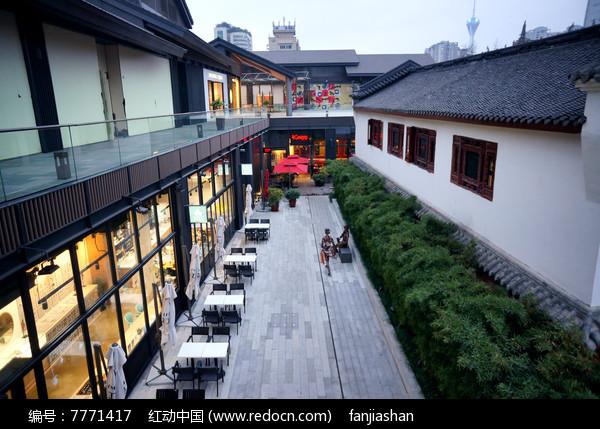 日式餐饮店