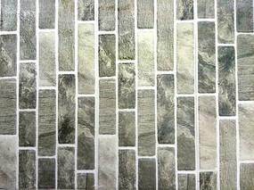 灰色墙纹理背景