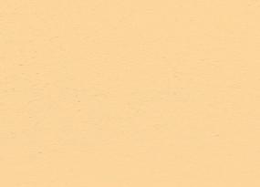米黄色宣纸背景纹理素材