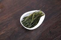 太平猴魁干茶
