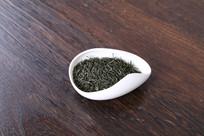 豫毛峰干茶