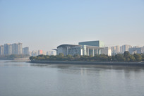 宁波大剧院