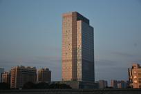 宁波繁荣大厦