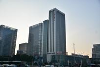 宁波广博国贸中心