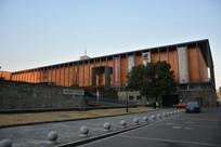 宁波美术馆