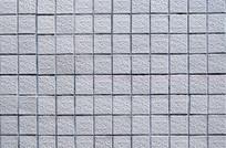 瓷砖纹理背景素材