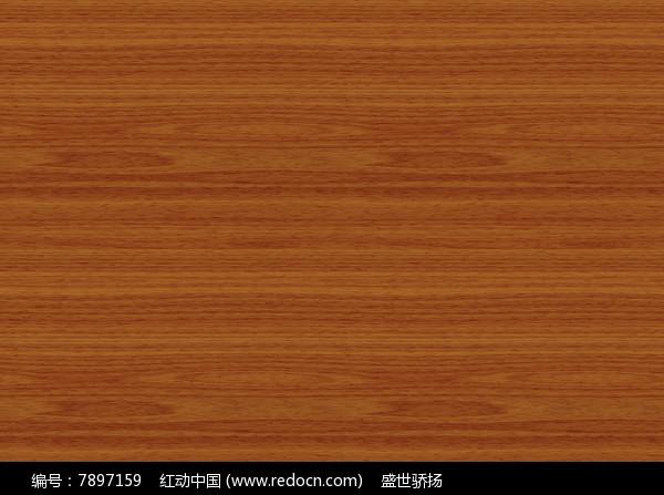 木纹3D贴图图片