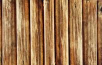 木板条纹理