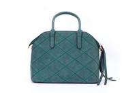 手提包绿色