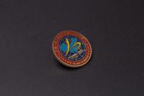 载人飞行任务徽章