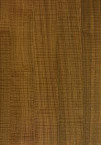 胡桃木锯痕实木拼