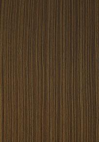胡桃木纹面