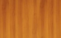 榉木纹理背景