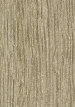 秋香木纹理