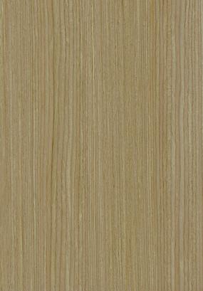 秋香木纹面
