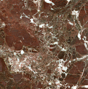 土耳其紫罗红大理石