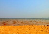 海边景观图片