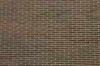 青砖墙背景图片