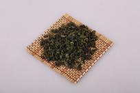 安溪铁观音干茶