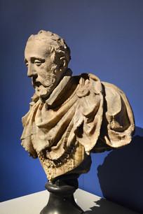 法国国王亨利二世