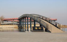 卧龙湖康桥
