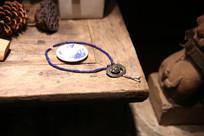珠宝项链手链